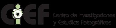 CiEF - Centro de Estudios Fotográficos