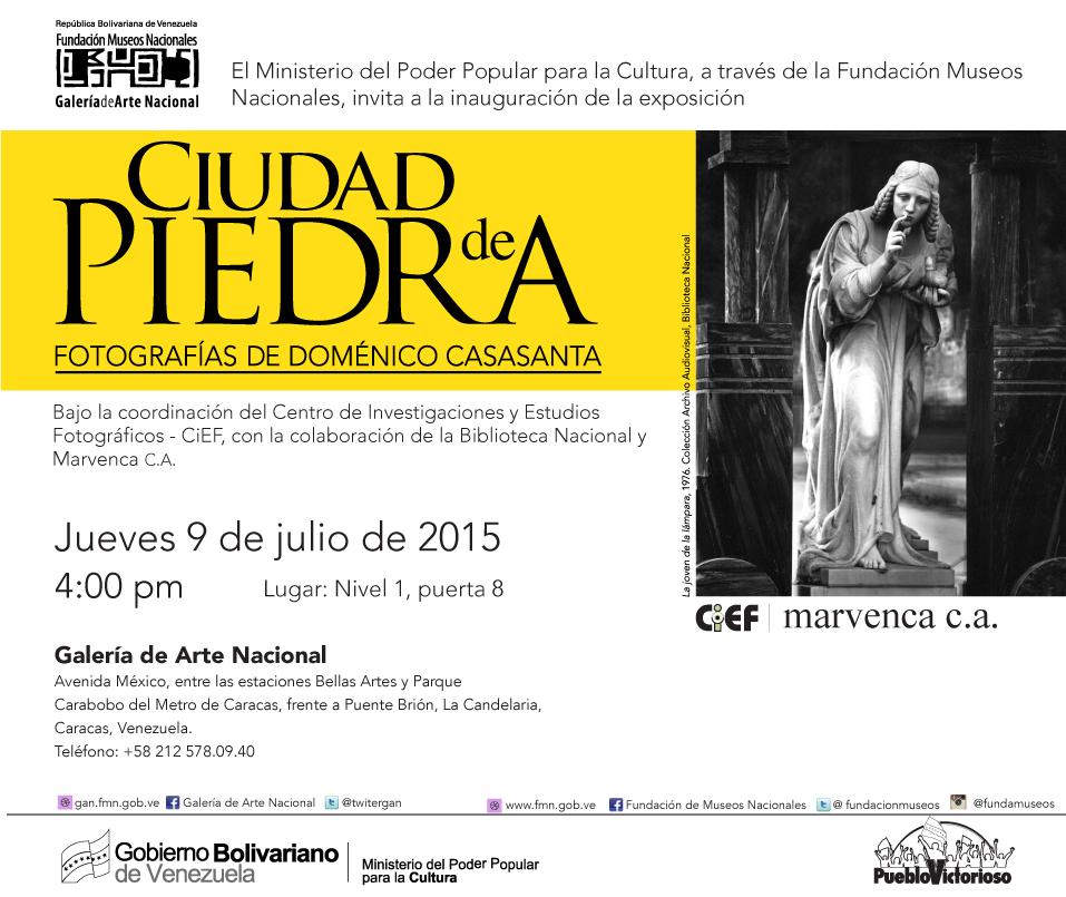 invitacion_casasantaF