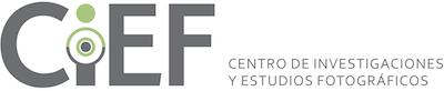 CiEF - Centro de Investigaciones y Estudios Fotográficos